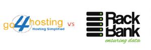 Go4hosting-VS-Rackbank